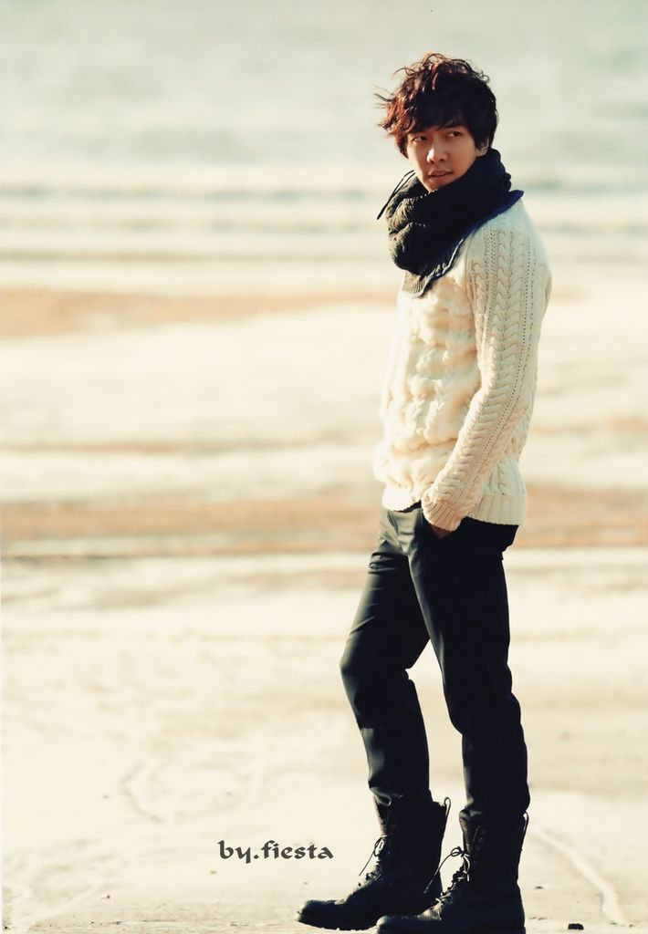 (2011_THE_LEE_SEUNG_GI_MAGAZINE_vol.1)_檜嘐雖_08