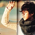 (2011_THE_LEE_SEUNG_GI_MAGAZINE_vol.1)_檜嘐雖_10