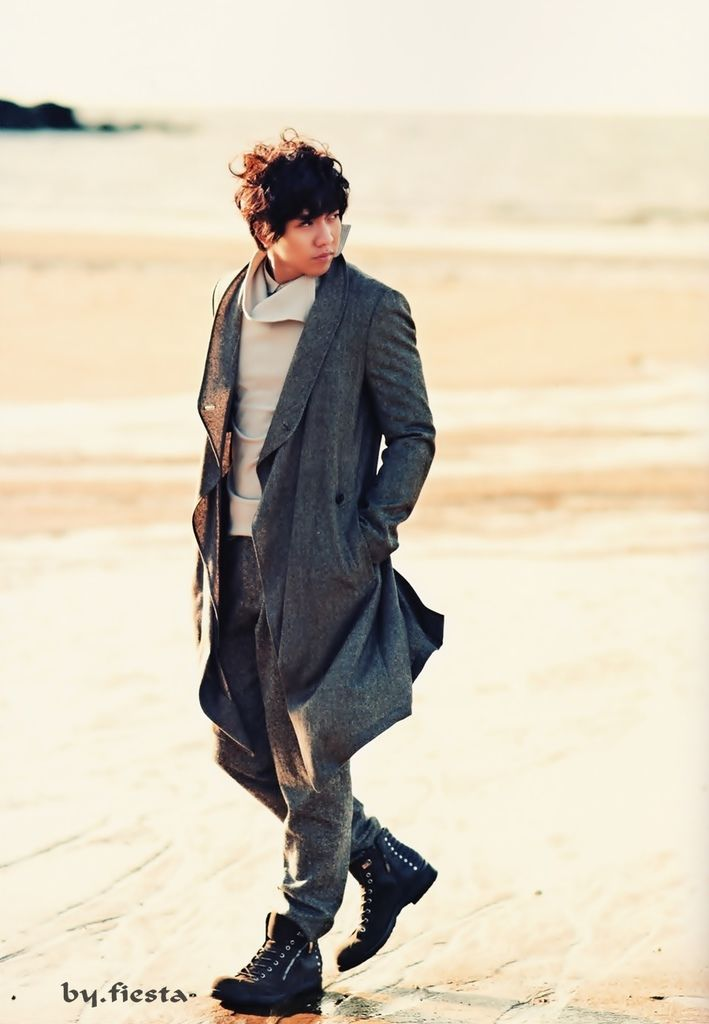 (2011_THE_LEE_SEUNG_GI_MAGAZINE_vol.1)_檜嘐雖_11
