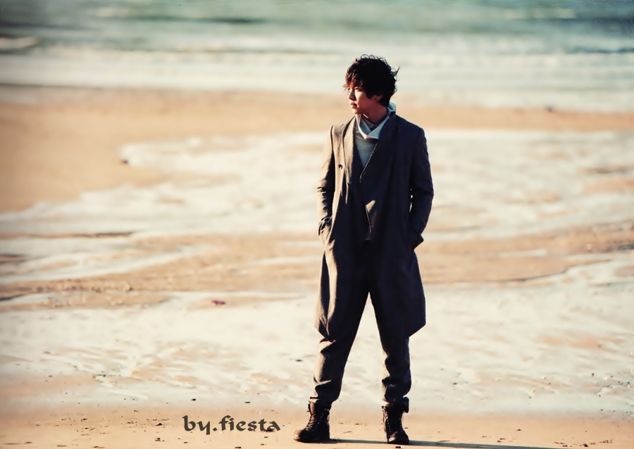 (2011_THE_LEE_SEUNG_GI_MAGAZINE_vol.1)_檜嘐雖_12