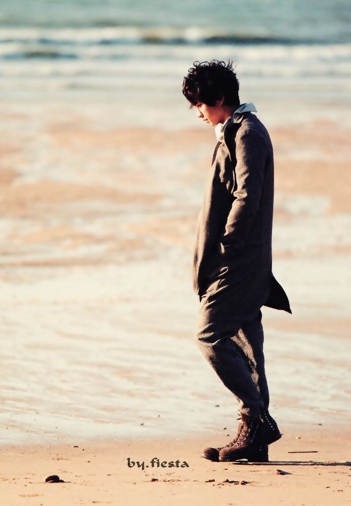 (2011_THE_LEE_SEUNG_GI_MAGAZINE_vol.1)_檜嘐雖_13