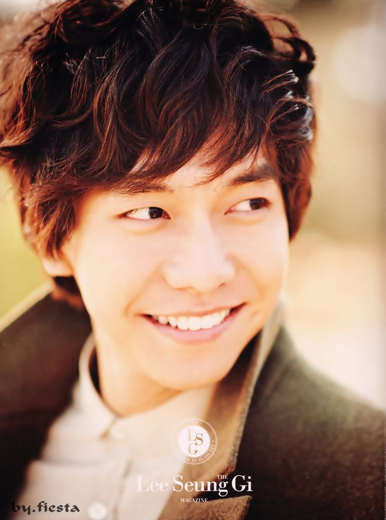 (2011_THE_LEE_SEUNG_GI_MAGAZINE_vol.1)_檜嘐雖_74