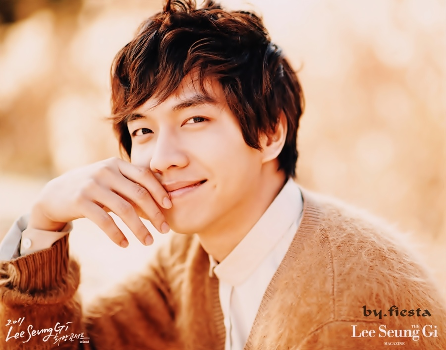 (2011_THE_LEE_SEUNG_GI_MAGAZINE_vol.1)_檜嘐雖_01