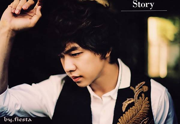 (2011_THE_LEE_SEUNG_GI_MAGAZINE_vol.1)_檜嘐雖_03
