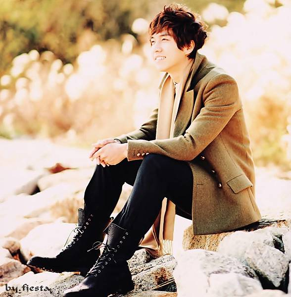 (2011_THE_LEE_SEUNG_GI_MAGAZINE_vol.1)_檜嘐雖_04