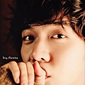 (2011_THE_LEE_SEUNG_GI_MAGAZINE_vol.1)_檜嘐雖_06