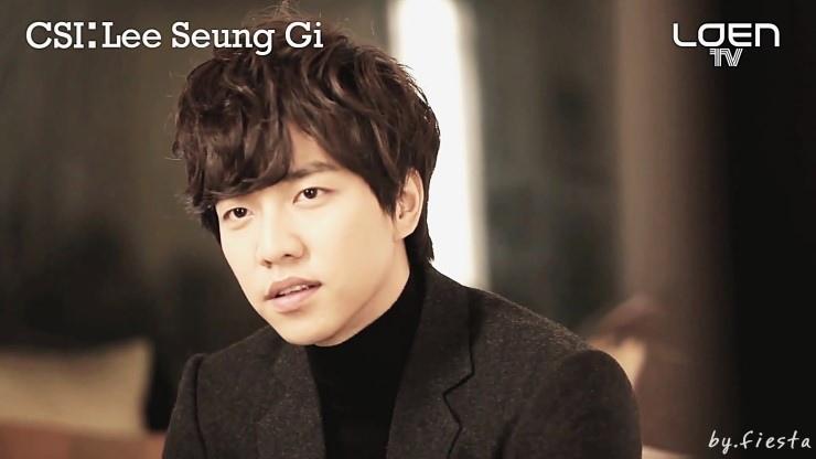 CSI__Lee_Seung_Gi(檜蝓晦).mp410200
