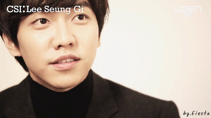 CSI__Lee_Seung_Gi(檜蝓晦).mp46902