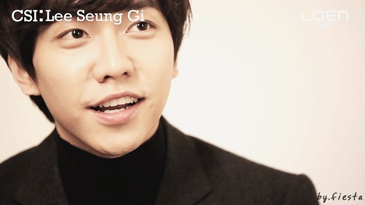 CSI__Lee_Seung_Gi(檜蝓晦).mp46919