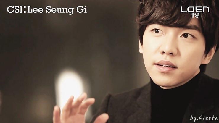 CSI__Lee_Seung_Gi(檜蝓晦).mp47512