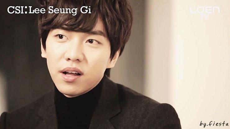 CSI__Lee_Seung_Gi(檜蝓晦).mp47845