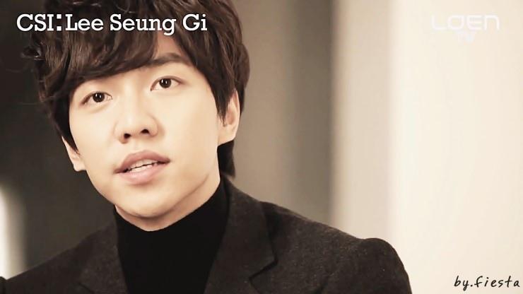 CSI__Lee_Seung_Gi(檜蝓晦).mp47979