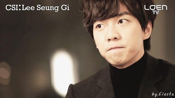 CSI__Lee_Seung_Gi(檜蝓晦).mp48116
