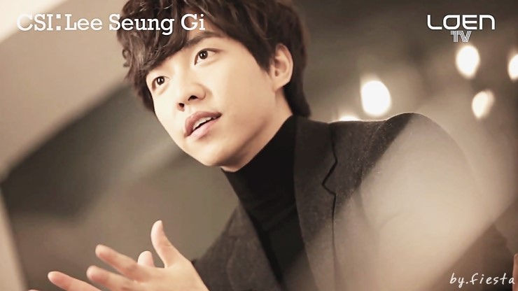 CSI__Lee_Seung_Gi(檜蝓晦).mp48373