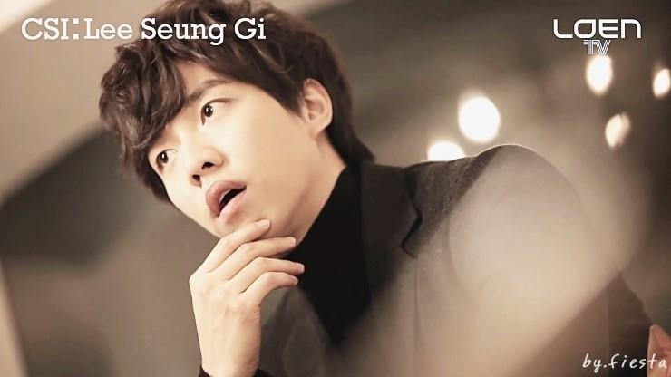 CSI__Lee_Seung_Gi(檜蝓晦).mp48503