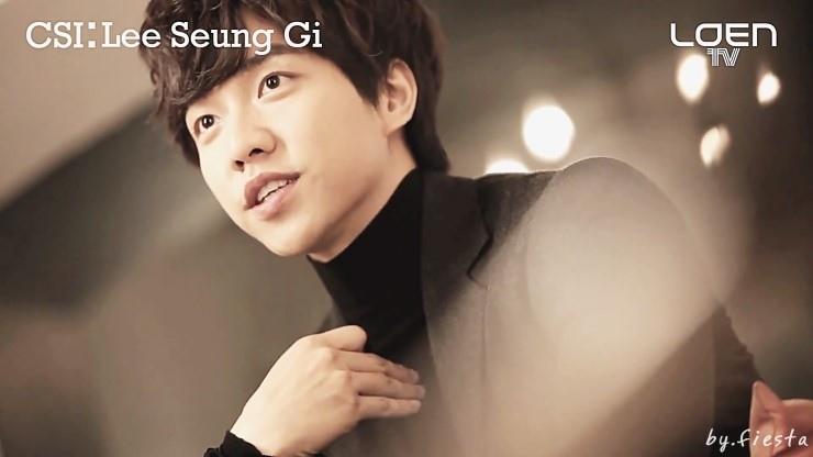 CSI__Lee_Seung_Gi(檜蝓晦).mp48528