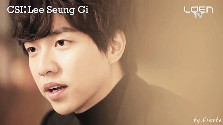 CSI__Lee_Seung_Gi(檜蝓晦).mp49324