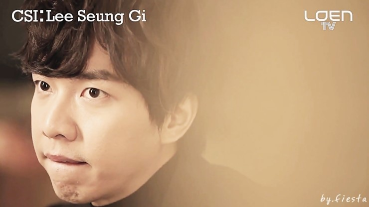 CSI__Lee_Seung_Gi(檜蝓晦).mp49439