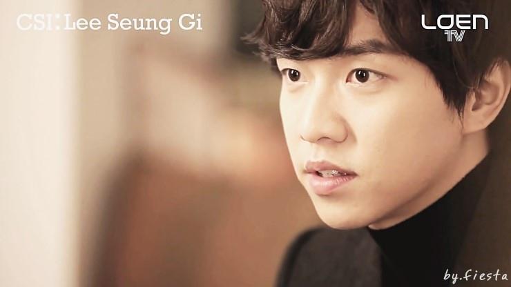 CSI__Lee_Seung_Gi(檜蝓晦).mp49522