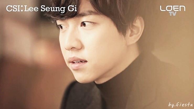 CSI__Lee_Seung_Gi(檜蝓晦).mp49603