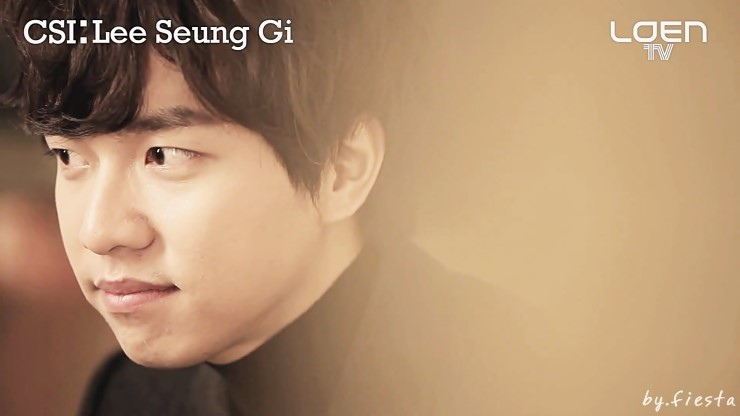 CSI__Lee_Seung_Gi(檜蝓晦).mp49854