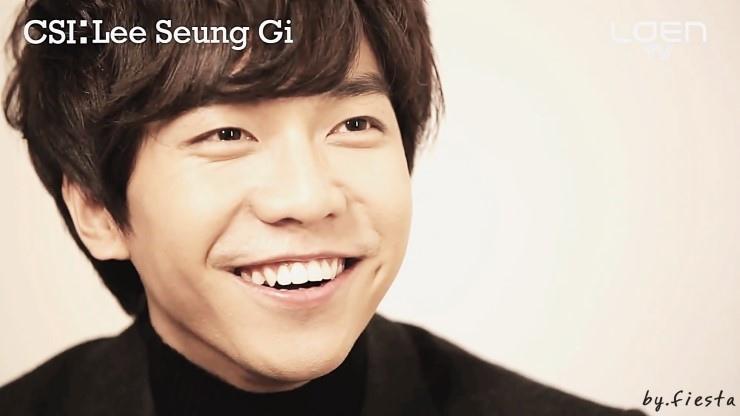 CSI__Lee_Seung_Gi(檜蝓晦).mp46726