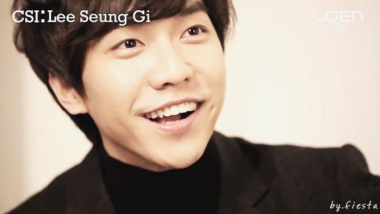 CSI__Lee_Seung_Gi(檜蝓晦).mp46935