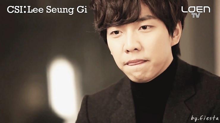 CSI__Lee_Seung_Gi(檜蝓晦).mp47622