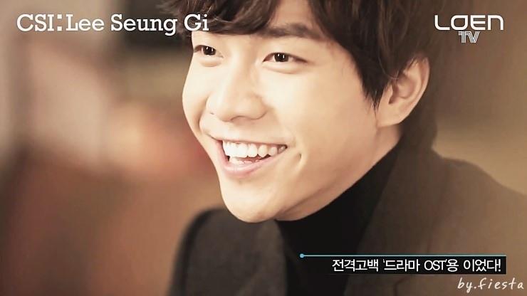 CSI__Lee_Seung_Gi(檜蝓晦).mp49750