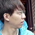 2009243571_9394aad5.jpg