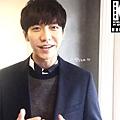 Lee_Seung_Gi_Sends_Video_Greeting_for_2015_KFF_in_Singapore03.jpg