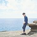 (2013_PHOTOBOOK_in_HAWAII)_蝶警_01