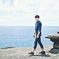 (2013_PHOTOBOOK_in_HAWAII)_蝶警_03