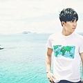 (2013_PHOTOBOOK_in_HAWAII)_蝶警_15