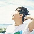 (2013_PHOTOBOOK_in_HAWAII)_蝶警_16