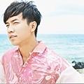(2013_PHOTOBOOK_in_HAWAII)_蝶警_19