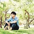 (2013_PHOTOBOOK_in_HAWAII)_蝶警_25