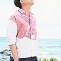 (2013_PHOTOBOOK_in_HAWAII)_蝶警_32