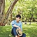(2013_PHOTOBOOK_in_HAWAII)_蝶警_37