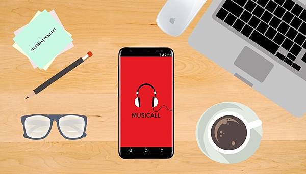 免費聽音樂app.jpg