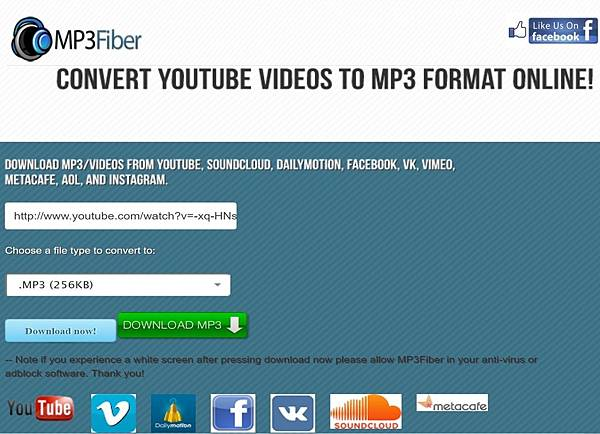 mp3-fiber-從YouTube-下載-影片-音樂-youtube-影片-下載器.jpg