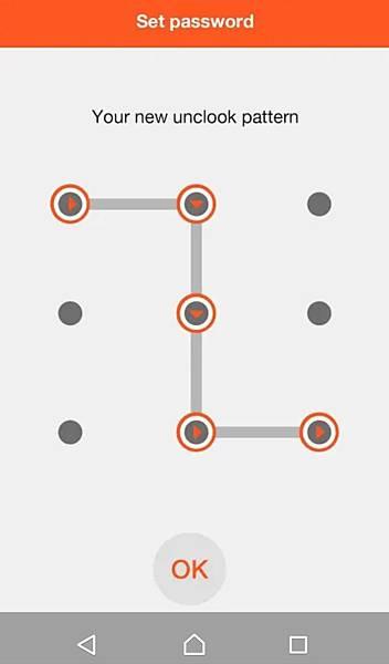 通話錄音app推薦-top-tool-apps.JPG
