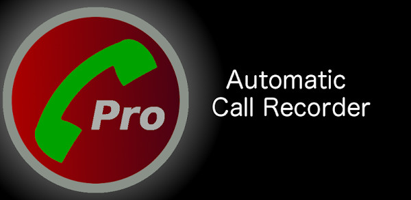 call-recorder-appliqato.png