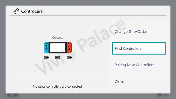 Nintendo Switch Find Controllers.jpg