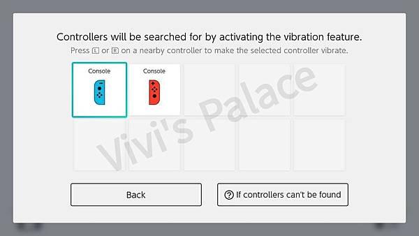 switch-手把-搖桿-控制器.jpg