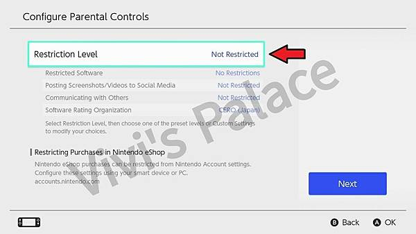 switch-parental-control.jpg
