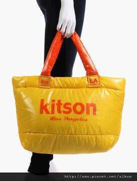 kitson1