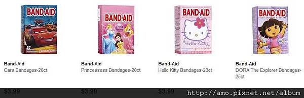 1126 Band-Aid1
