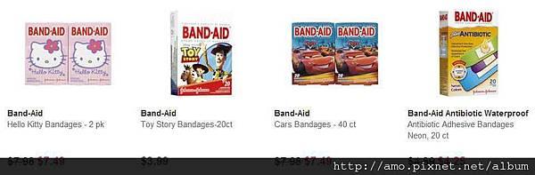 1126 Band-Aid2