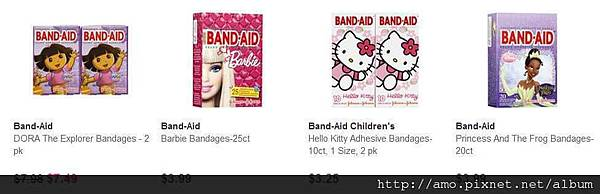 1126 Band-Aid3